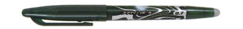 Pilot FriXion Ball Pen Green